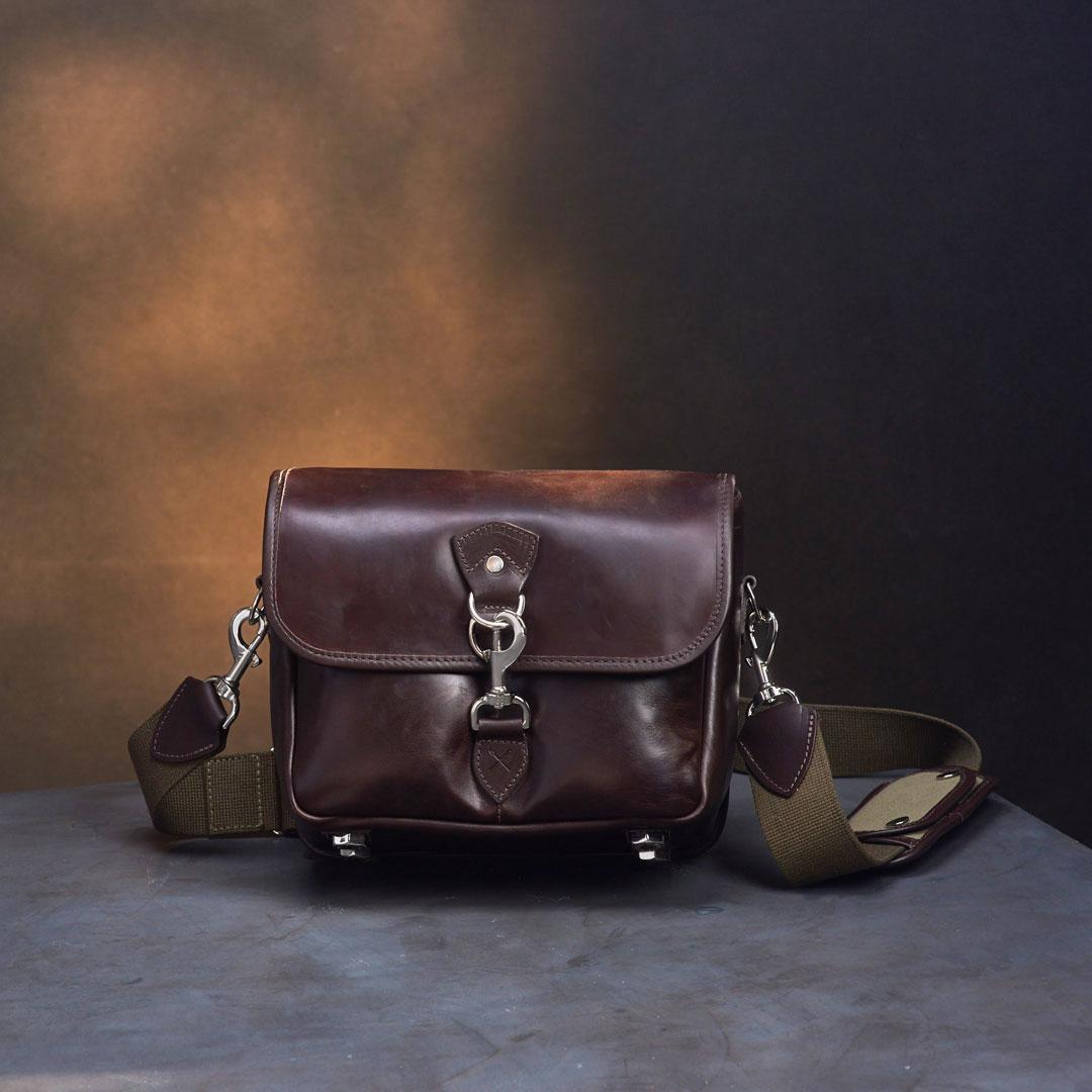 Hawkesmill-Small-Regent-Street-Camera-Bag-Full-Front