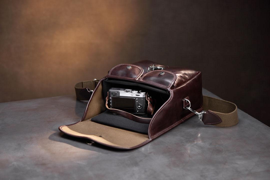 Hawkesmill-Small-Regent-Street-Camera-Bag-Interior