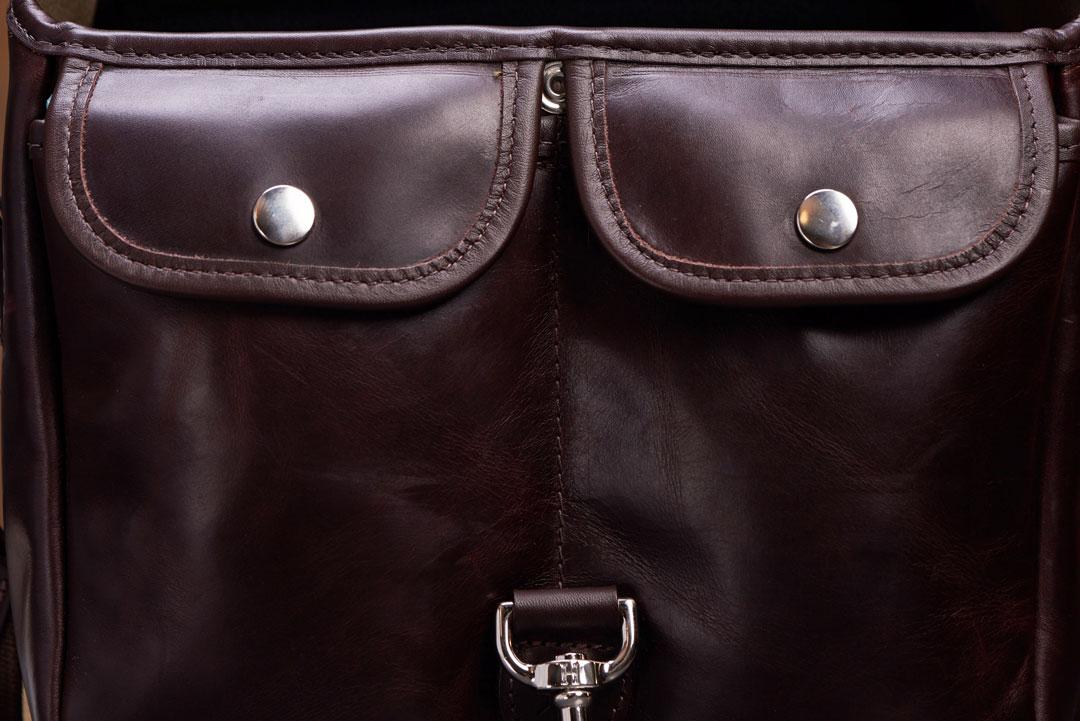 Hawkesmill-Small-Regent-Street-Camera-Bag-Pockets