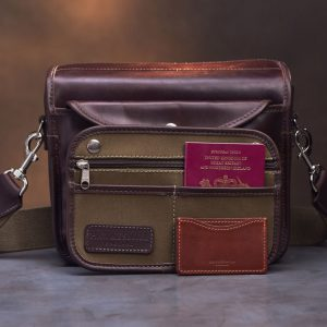 Hawkesmill-Small-Regent-Street-Camera-Bag-Rear-Sleeve