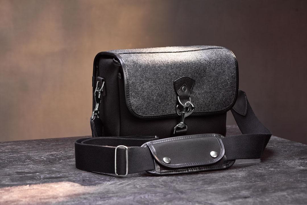 Hawkesmill-Small-Sloane-Street-Camera-Bag-Front-Strap