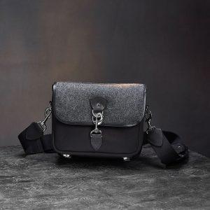 Hawkesmill-Small-Sloane-Street-Camera-Bag-Full-Front