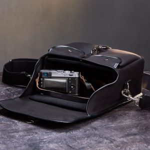 Hawkesmill-Small-Sloane-Street-Camera-Bag-Interior