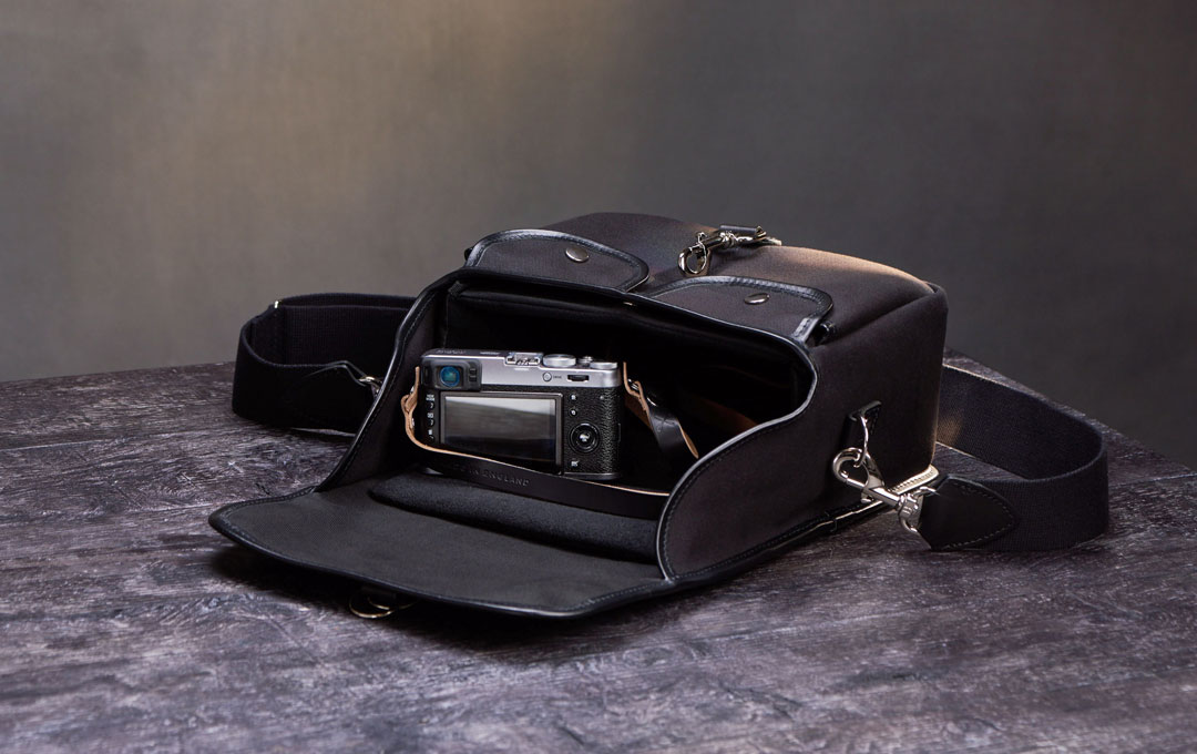 Hawkesmill-Small-Sloane-Street-Camera-Bag-Interior