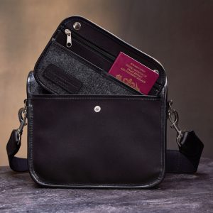 Hawkesmill-Small-Sloane-Street-Camera-Bag-Rear