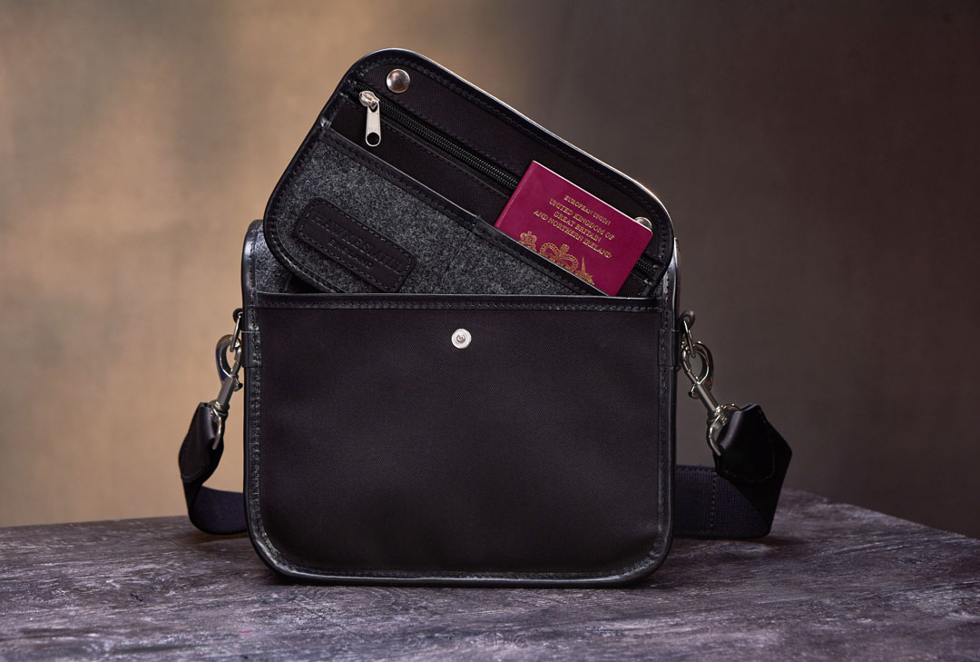 Hawkesmill-Small-Sloane-Street-Camera-Bag-Rear