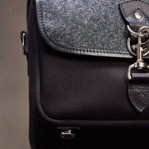 Hawkesmill-Small-Sloane-Street-Camera-Bag-Trigger-Hook