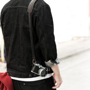 Hawkesmill-Westminster-Camera-Strap-Fuji-X100T.jpg