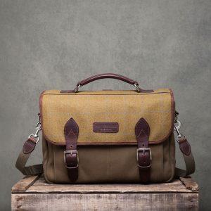 Jermyn-Street-Camera-Messenger-Bag-Front-Hawkesmill
