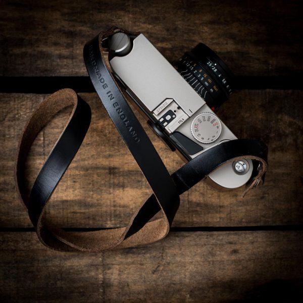 Leica-M6-Titanium-Calfskin-with-Hawkesmill-Horween-Camera-Neck-Strap