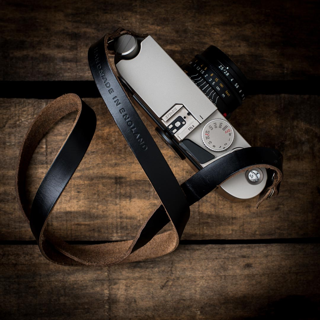 Leica-M6-Titanium-Calfskin-with-Hawkesmill-Horween-Camera-Neck-Strap