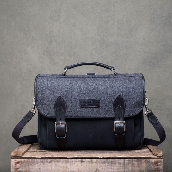 Sloane-Street-Camera-Messenger-Bag-Front-Hawkesmill