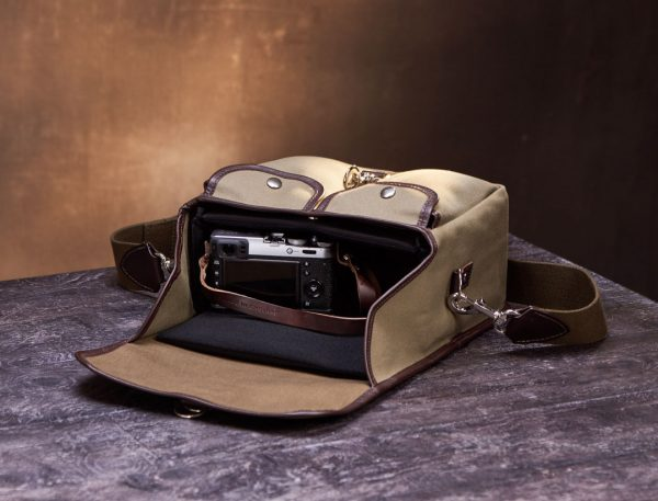 hawkesmill-small-marlborough-camera-bag-interior