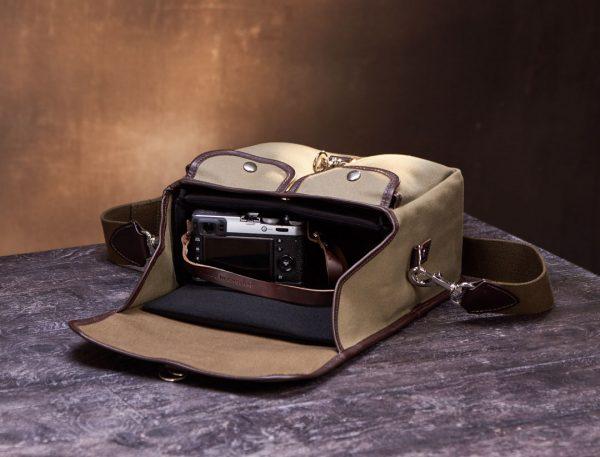 hawkesmill-small-marlborough-camera-bag-interior