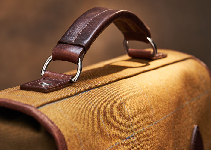 Hawkesmill-Camera-Messenger-Bag-Top-Handle