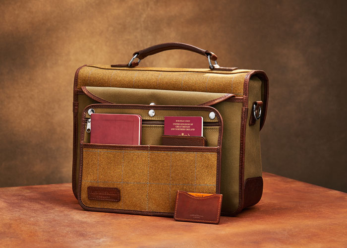 Hawkesmill-Rear-Sleeve-Jermyn-Street-Camera-Bag