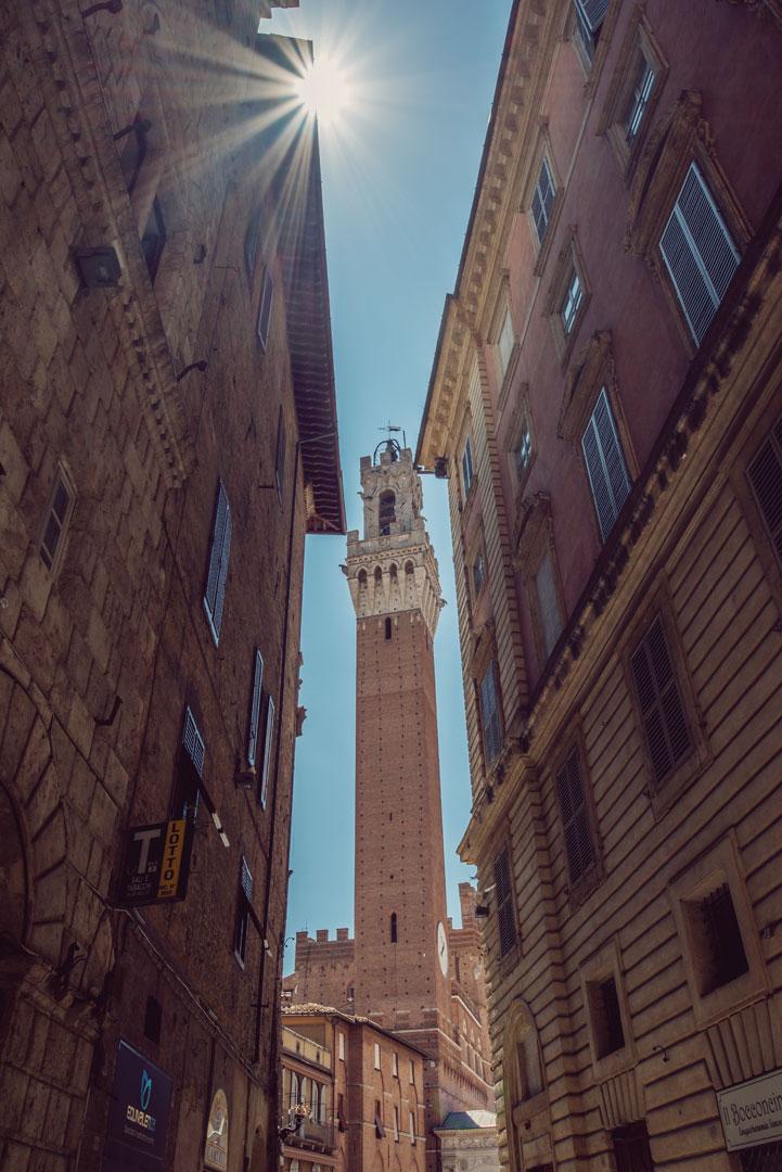 Siena-Tuscany-Hawkesmill-Italy-Adventure