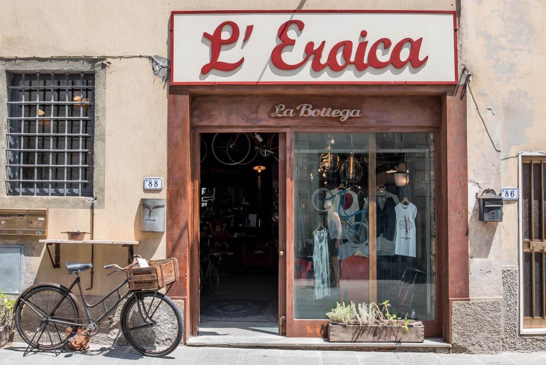 Eroica-Gaiole-in-Chianti-Tuscany-Hawkesmill