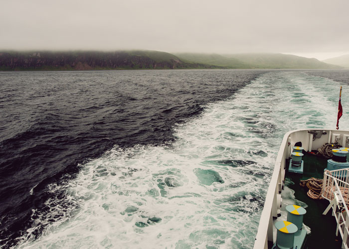 Islay-Scotland-Ferry-Hawkesmill-Product-Testing
