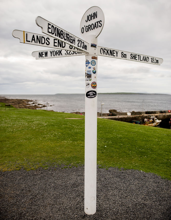 Hawkesmill-Lands-End-John-o-Groats-Testing-Camera-Bags
