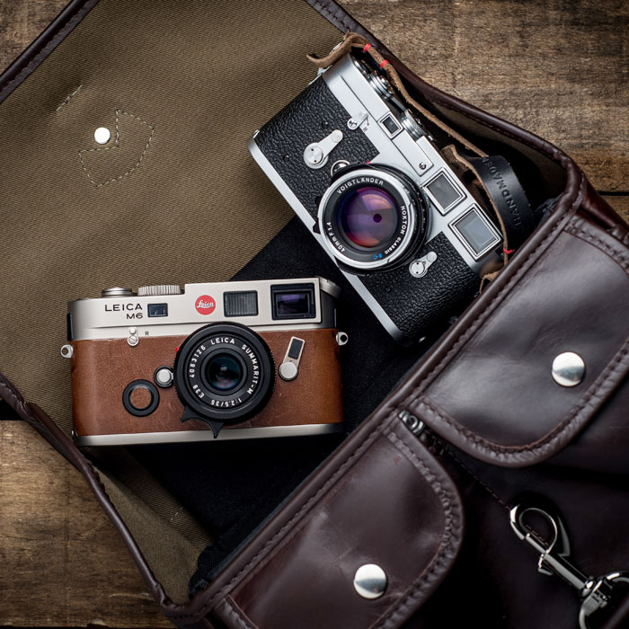 Leica-M3-M6-Camera-Bag-Hawkesmill