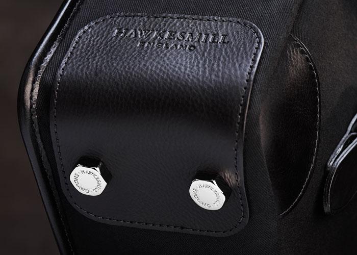 Hawkesmill-Designing-Stylish-Camera-Bags-Blog-Feet