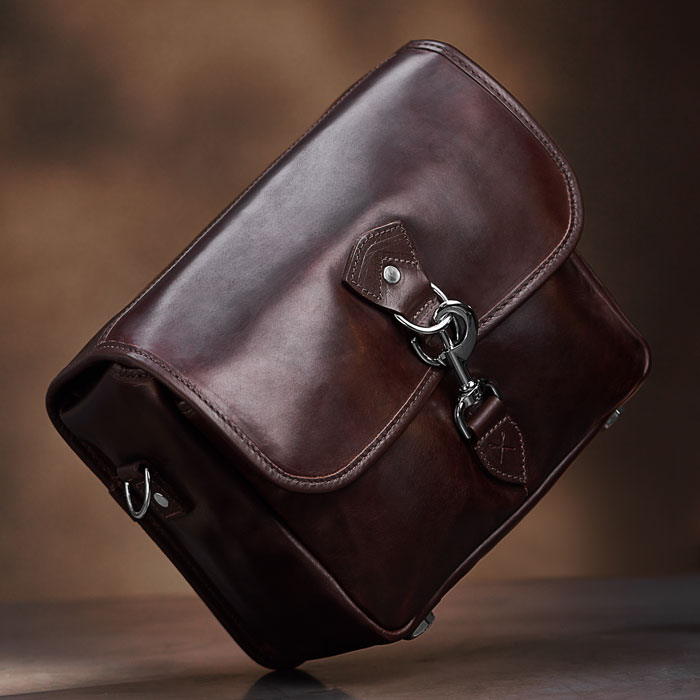 Hawkesmill-Small-Stylish-Camera-Bag-Leather-Blog