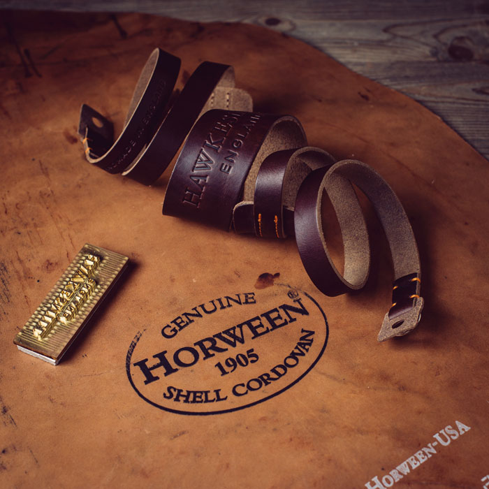 Horween-Hawkesmill-Westminster-Leather-Camera-Strap
