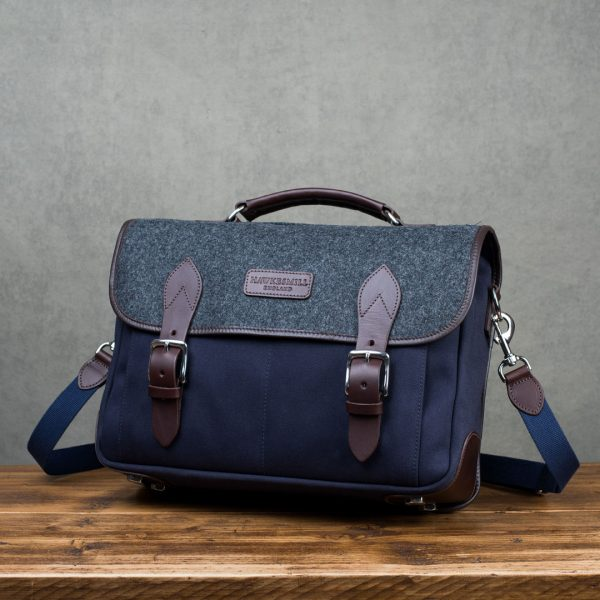 Hawkesmill-Monmouth-Street-Camera-Messenger-Backpack-Front