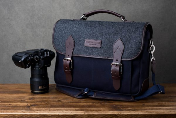 Hawkesmill-Monmouth-Street-Camera-Messenger-Backpack-NikonF4