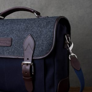 Hawkesmill-Monmouth-Street-Camera-Messenger-Backpack-Trigger-Hook