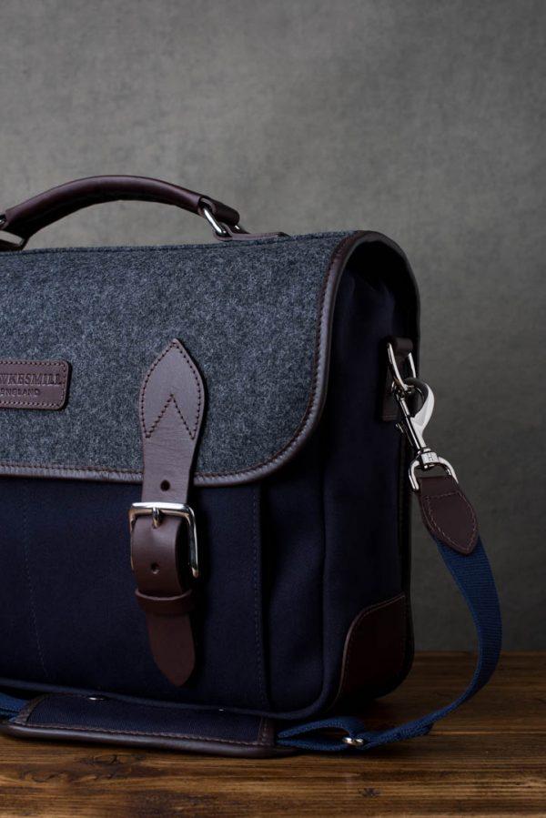 Hawkesmill-Monmouth-Street-Camera-Messenger-Backpack-Trigger-Hook