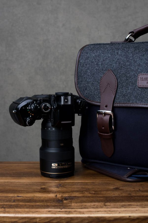 Hawkesmill-Monmouth-Street-Camera-Messenger-Backpack-Nikon-F4-2