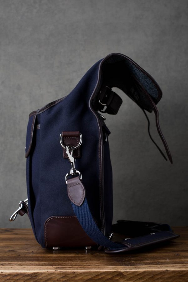 Hawkesmill-Monmouth-Street-Camera-Messenger-Backpack-Flap