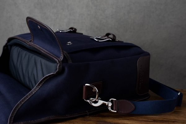Hawkesmill-Monmouth-Street-Camera-Messenger-Backpack-Pockets