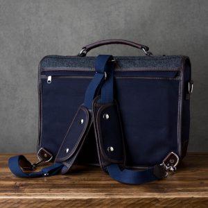 Hawkesmill-Monmouth-Street-Camera-Messenger-Backpack-Shoulder-Strap