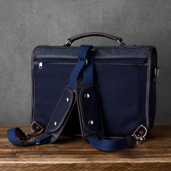 Hawkesmill-Monmouth-Street-Camera-Messenger-Backpack-Shoulder-Strap
