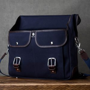 Hawkesmill-Monmouth-Street-Camera-Messenger-Backpack-Front-Pockets