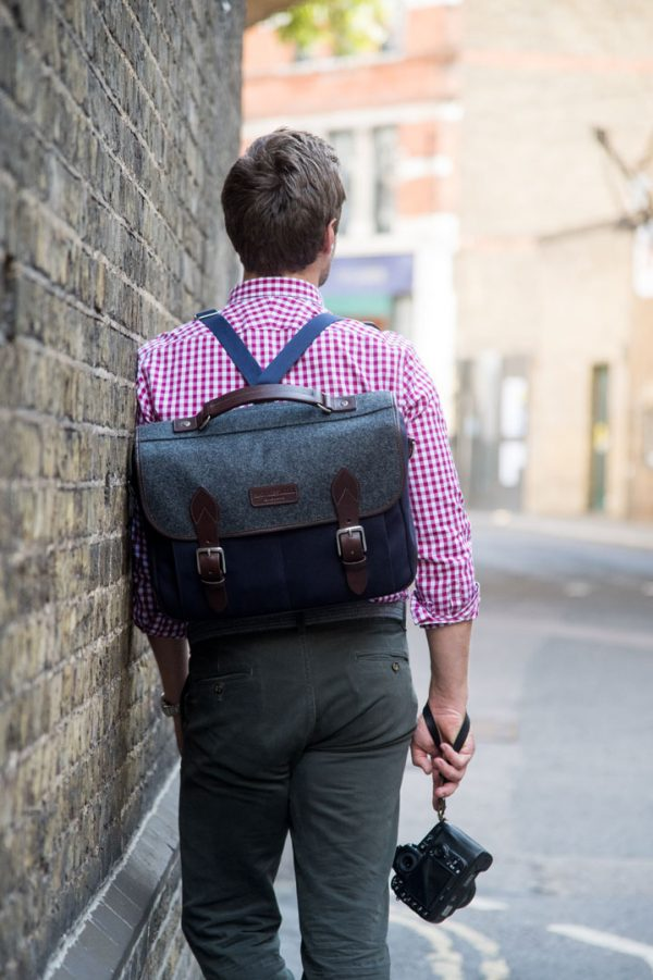 Hawkesmill-Monmouth-Street-Camera-Messenger-Bag-Borough-Market
