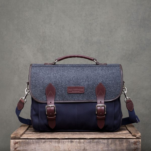 Monmouth-Street-Camera-Messenger-Bag-Front-Hawkesmill