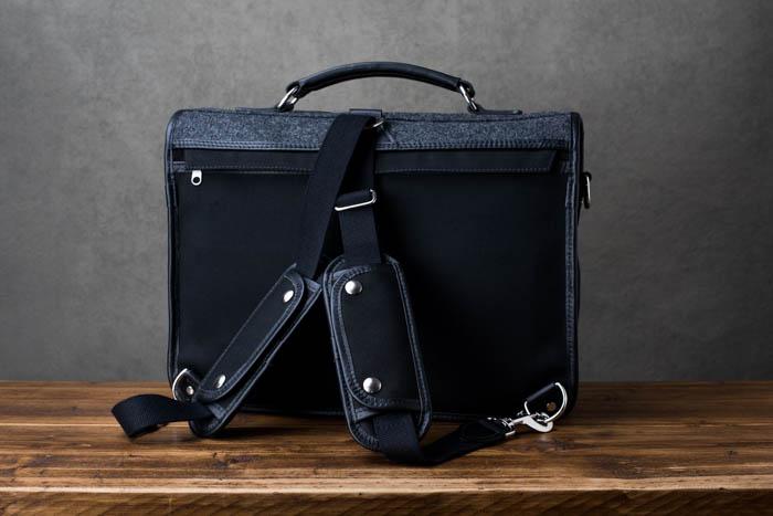 Hawkesmill-Revised-Camera-Messenger-Bag-Sloane-Street-Backpack-Convertible