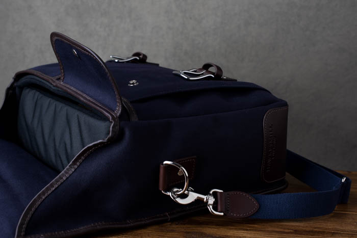 Hawkesmill-Revised-Camera-Messenger-Bag-Monmouth-Street-Front-Pockets