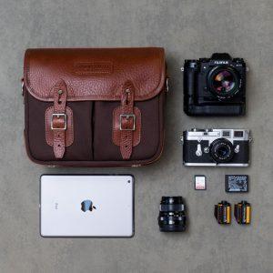 Small-St-James's-Camera-Bag-Full-Kit-Hawkesmill