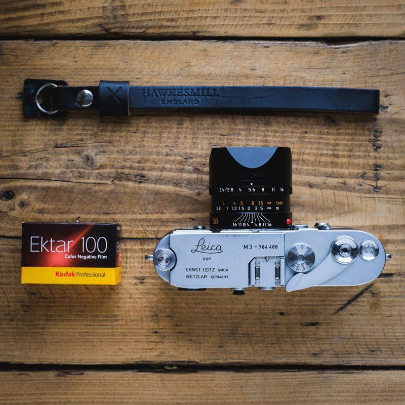 Leica-m3-kodak-ektar-1oo-film