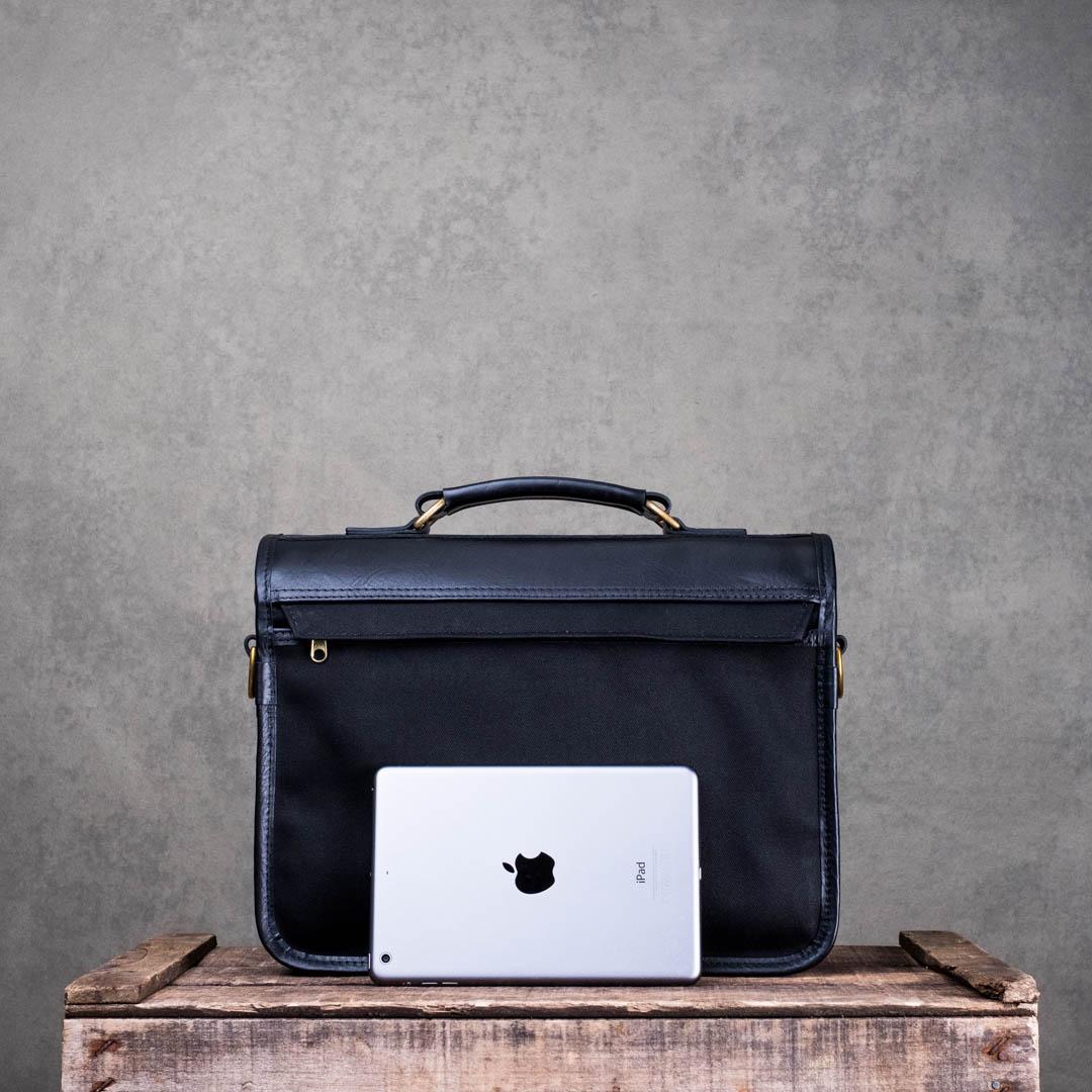 Hawkesmill-New-Bond-St-Medium-Camera-Bag-iPad