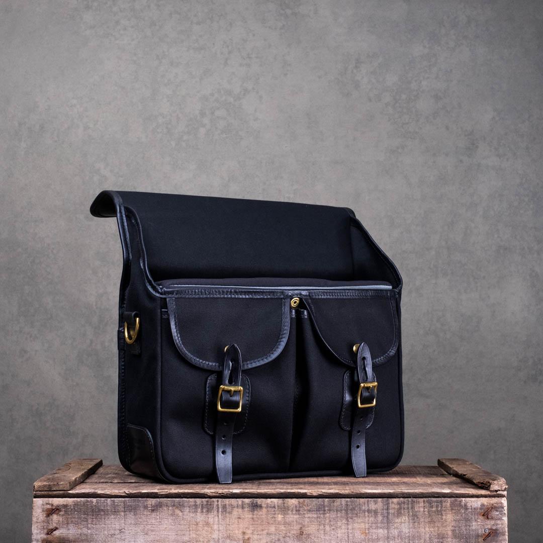 Hawkesmill-New-Bond-St-Medium-Camera-Bag-Flap