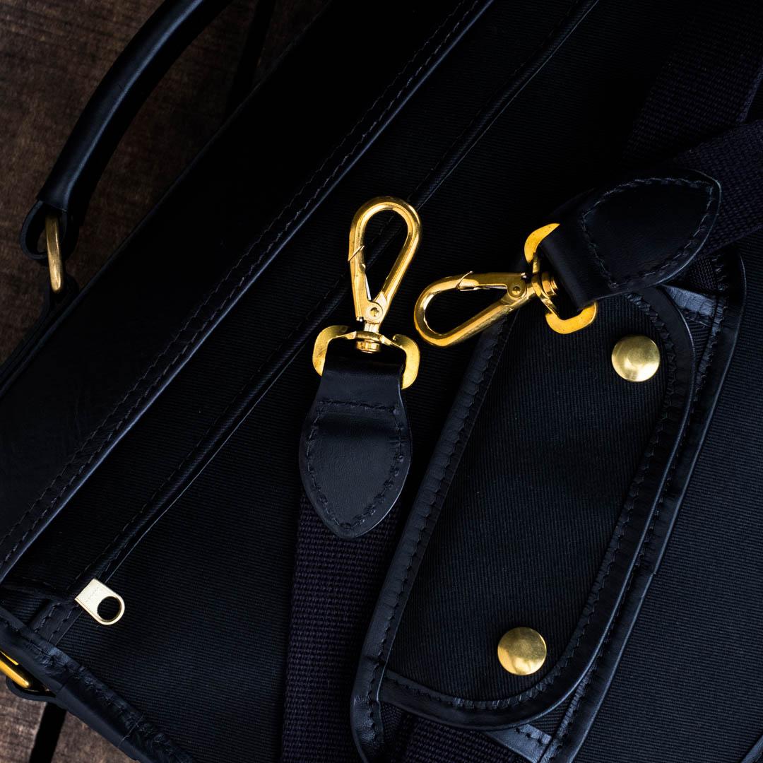 Hawkesmill-New-Bond-St-Medium-Camera-Bag-Hardware