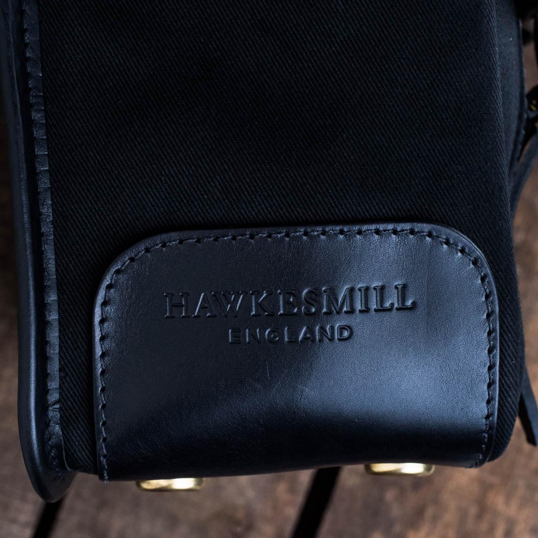 Hawkesmill-New-Bond-St-Medium-Camera-Bag-Gusset