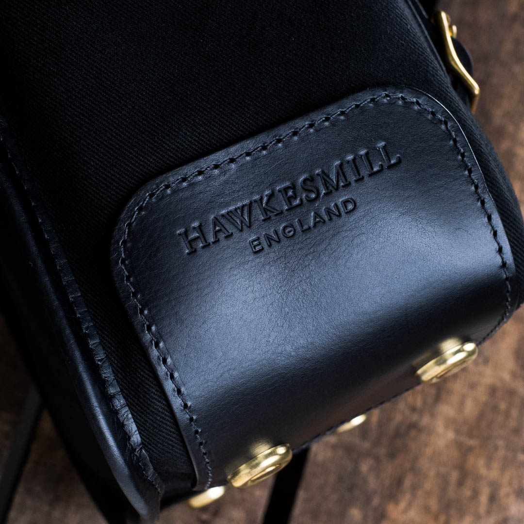 Hawkesmill-New-Bond-St-Small-Camera-Bag-Gusset