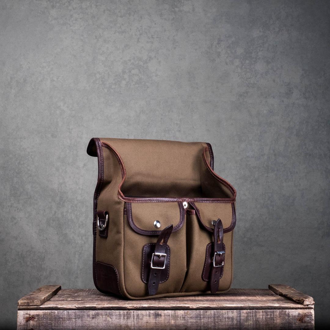Hawkesmill-Jermyn-St-Small-Camera-Bag-Flap
